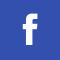 facebook Lion Air