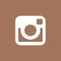 instagram Lion Air