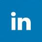Linkedin Lion Air