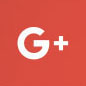 google+ Lion Air