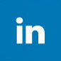 Linkedin Lion Air